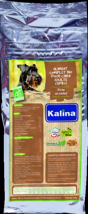 aliment-kalina-chien-bio