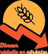 teneur-reduite-cereales