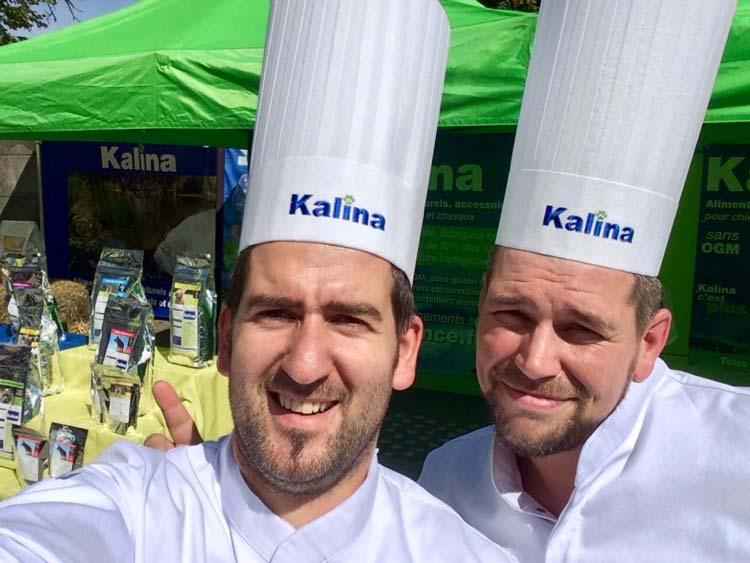 kalina-recette-qualite