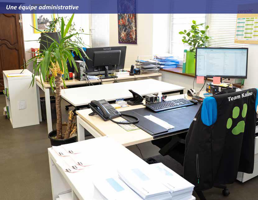 kalina-nos-bureaux
