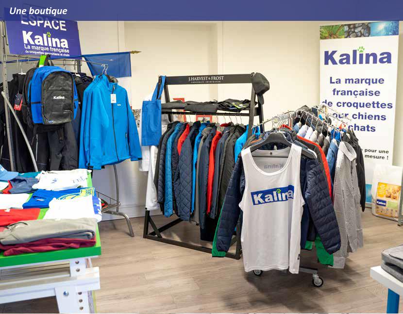 kalina-revendeur-marketing